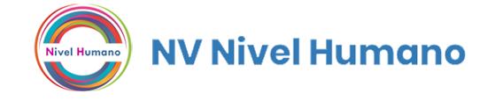 NV Nivel Humano